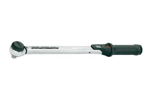 Clé dynamométrique TORCOFIX - modèle : 4549 - 4550 - 4551