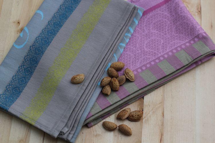 kitchen cloth -