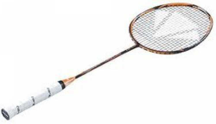 Badminton Rackets And Shuttle Cocks