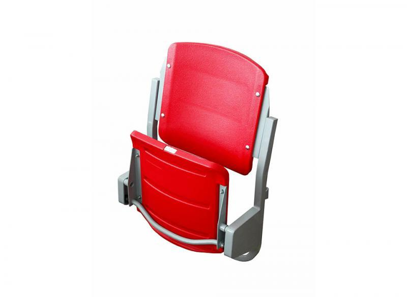 krēsli ARENA
