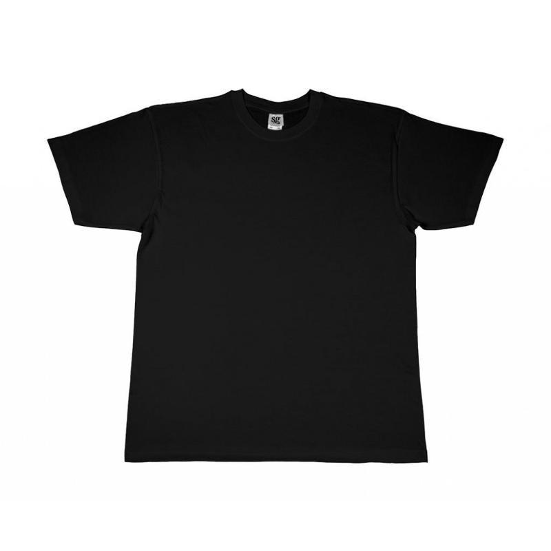 Tee-shirt bon maintien - Manches courtes