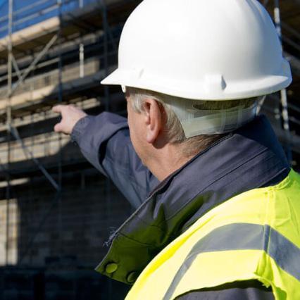Joint Venture Property Development Finance -