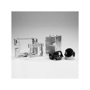 Angebotsspektrum - Optische Komponente, Mechanische Komponente, Optische Systeme