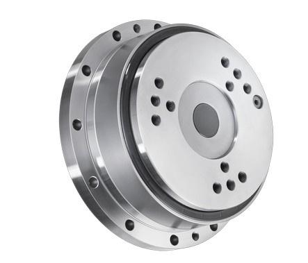 Sondergetriebe - Sondergetriebe und kundenspezifische Getriebe