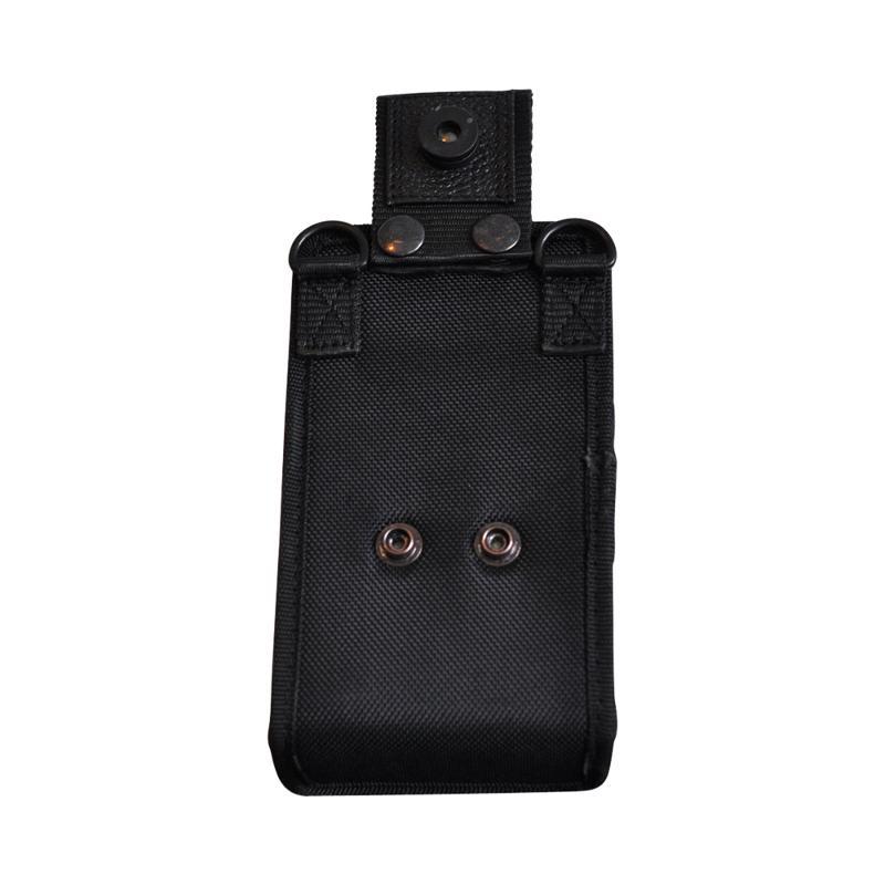 Zebra TC70/TC75, TC72/TC77 Handheld Holster mit... - Holster + Taschen