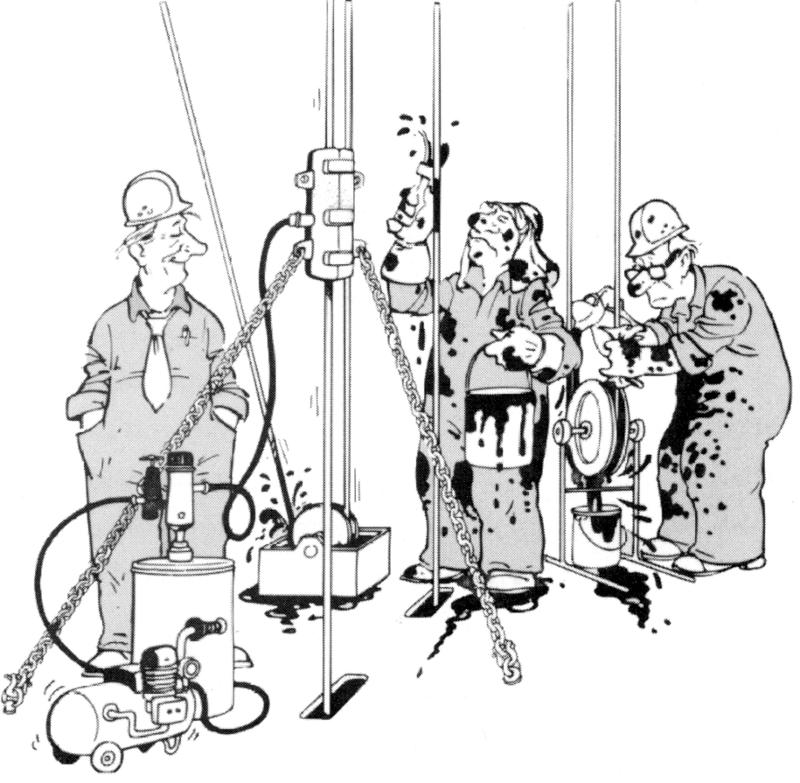 Accessoires câbles - Graisse pour câble N 113 anticorrosif NYROSTEN
