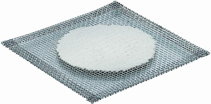 Ceramic Gauze  - diverse dimensions
