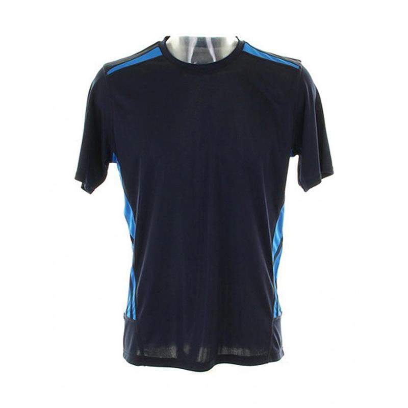 Tee-shirt entraînement Gamegear® - Hauts manches courtes