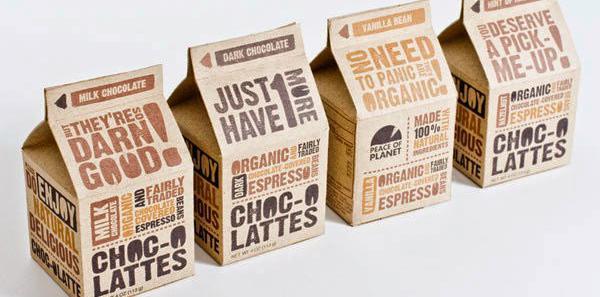 DISEÑO DE PACKAGING Y DISEÑO DE ETIQUETAS - Diseñamos el Packaging y Etiquetas de todos tus productos