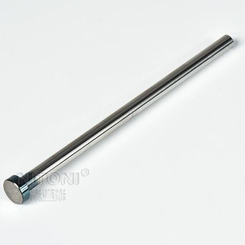 DIN 1530A Nitrided Ejector pin
