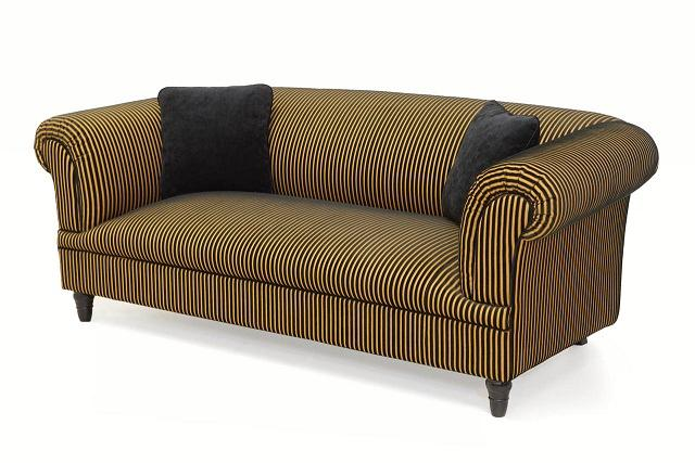 Sofa Arrow -