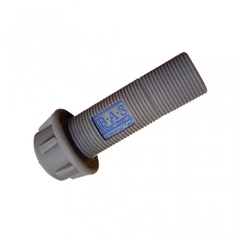 Cle USB Vis - Clé USB Originales PVC