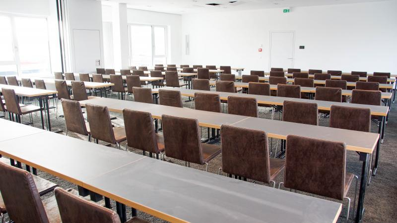 Bantleon Forum - Schulungsakademie für Partner, Mitarbeiter/innen und Kunden