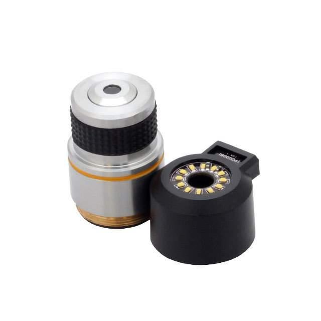 LENS 10X MICROSCOPES - Aven Tools 26700-400-L10X
