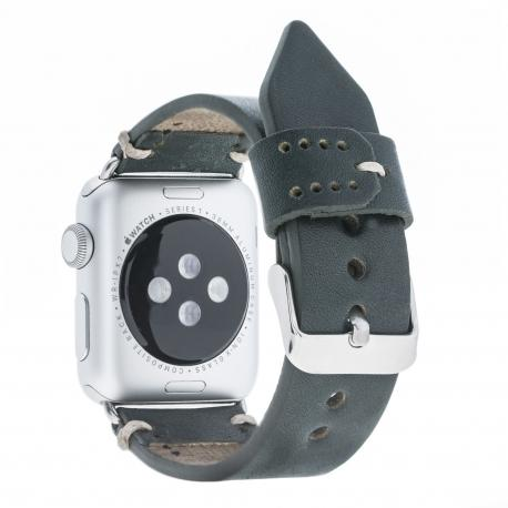 Apple Watch Strap 38E SM30 - IW 38 E SM30