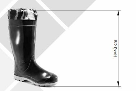 Men's Shoes - Sm-3/2м