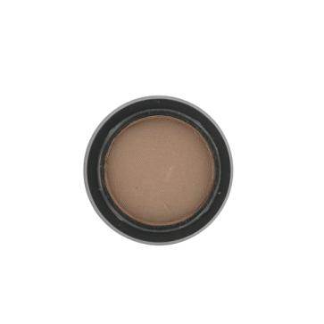 Pressed mineral eyeshadow Obvious - null