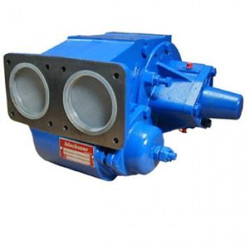 Fuel & Oil Pumps -
