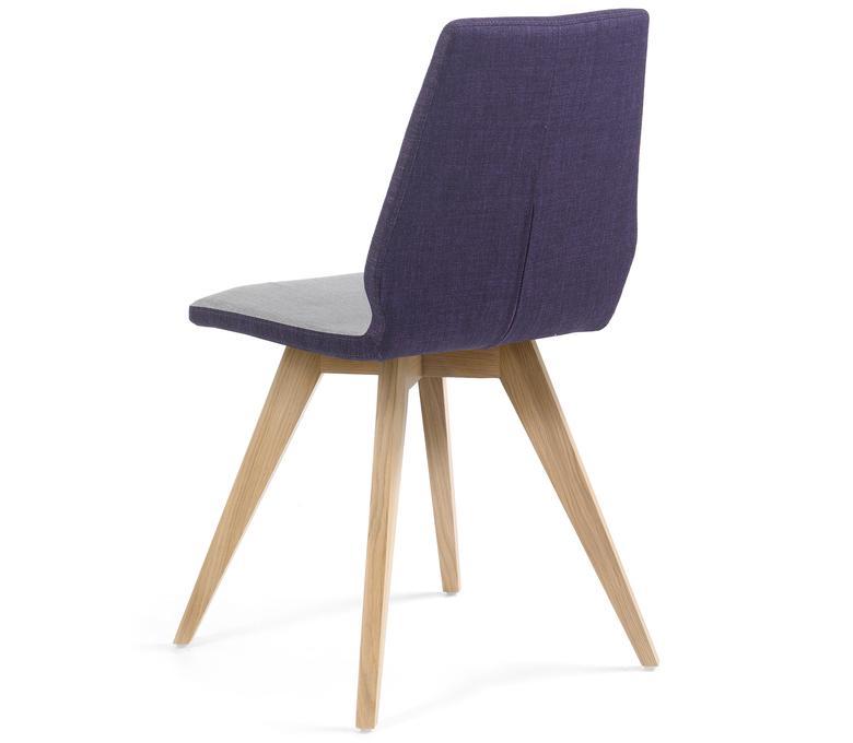 chaises - MOOD#41 PB01 BI