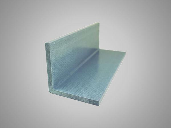 Standard-grp-l-profile - pultruded glassfibre profiles in accordance to eN 13706 / E23