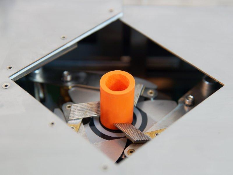 Кабельный нож Cable O-Ring Cutter 65 - Кабельный нож ORC 65 для подготовки образцов кабеля с наружным диаметром до 65мм