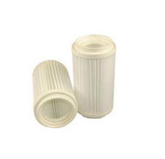 FIltres de dépoussiérage - Adaptables TS system