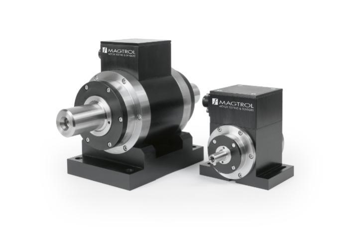 TM Series   Capteur de couple - Capteurs de Couple en ligne