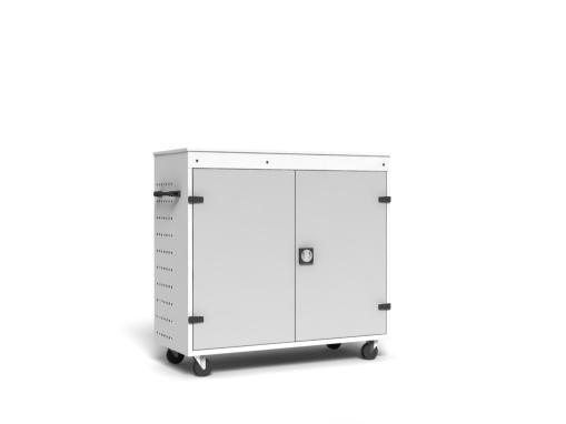 Laptop cabinets - null
