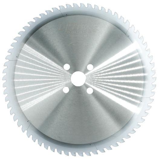 DRYTECH HM High Speed Sägeblätter - Trockenschnitt - null