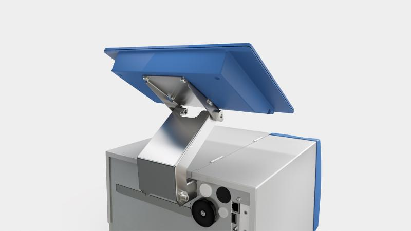 Label printer GLPmaxx 160 - weigh price labeling systems