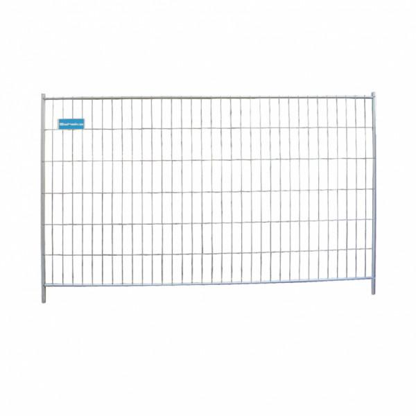 "Mobile fence ""Standard"""