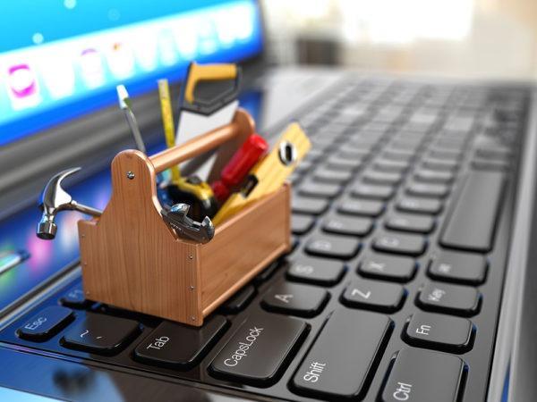 Hardware Equipment -