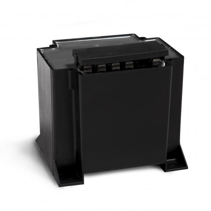 Einphasen Transformatoren - TAB750