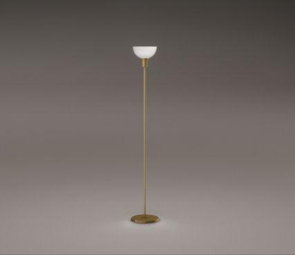 Luxury floor lamp - Model 111 V