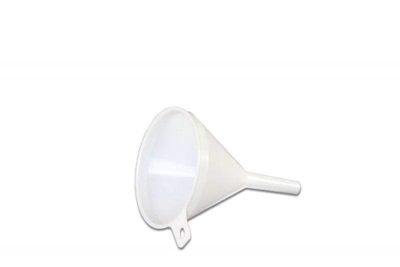 Plastic Funnel 80 Mm - null