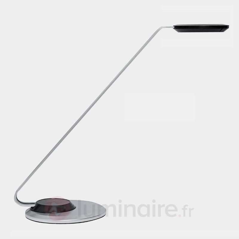 Lampe à poser LED économe en énergie Ulva - Lampes de bureau LED