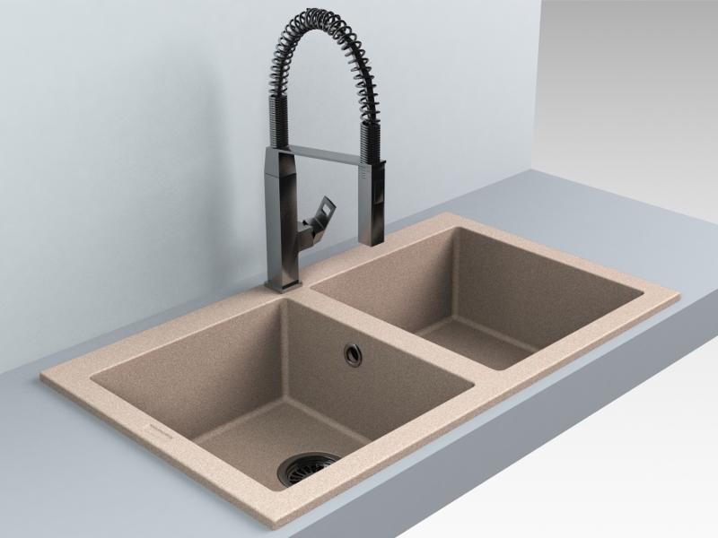 Kitchen sink - Westeros