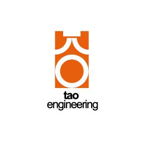 Tao-Engineering