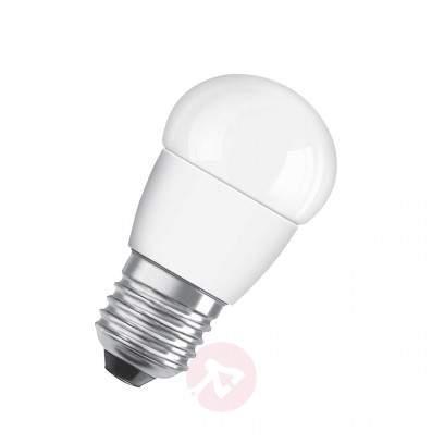 G13 T8 15W fluorescent bulb MASTER TL-D Super 827 - light-bulbs