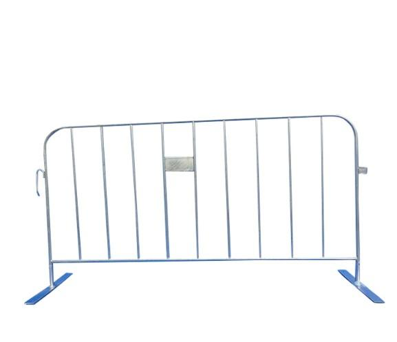 horse/cattle/sheep fence panel/gate  - horse/cattle/sheep fence gate