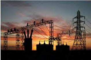 Electrical and Instrumentation Engineering - Engineering