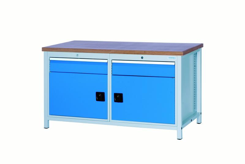 Workbench R 24-24 - 03.15.01V9A