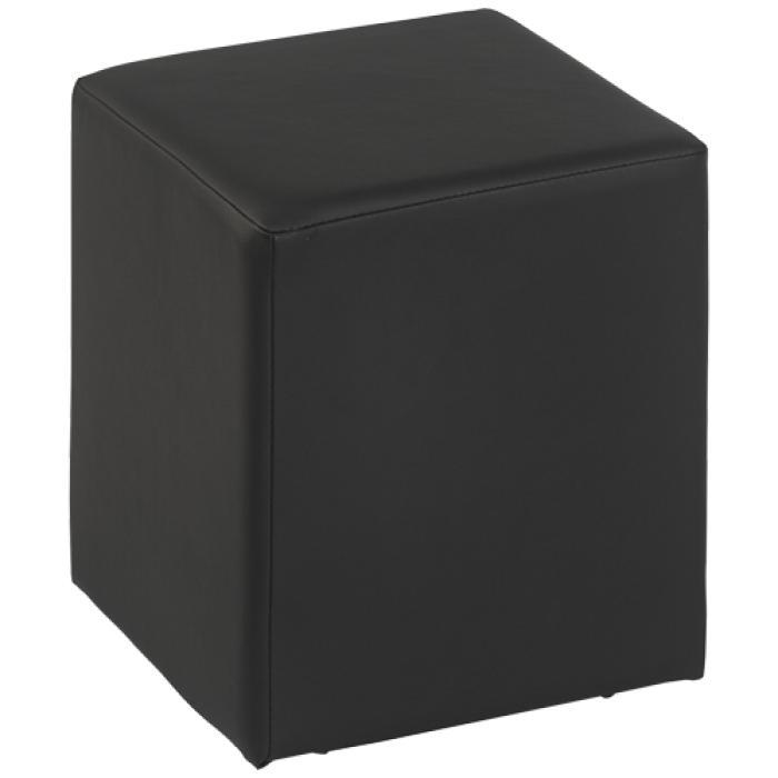 Cube Seat London Eco - Poufs