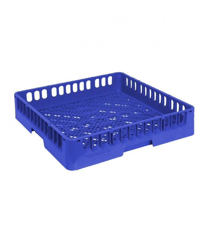 Diswasher Racks - Dishwasher Basket, Dish Racks