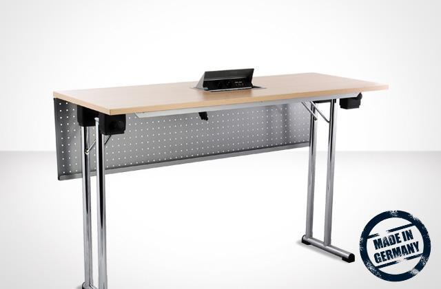 Design tisch deutschland unternehmen for Tisch design kreuch gmbh