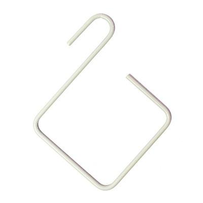 Custom Wire Forming Bending Parts -