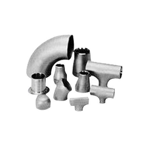 Monel 400 Fittings - ASTM/ASME B/SB 366 - Monel 40 fittings, Monel elbow, Monel Tee, Alloy 400 Elbow, Nickel alloy elbow