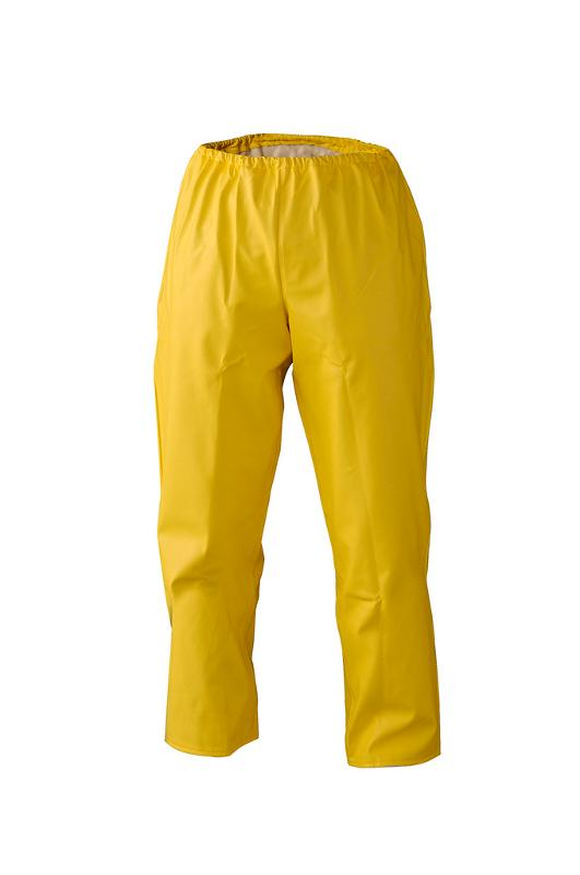 Work trousers (winter) - null