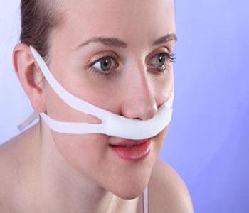 PrimaNasal™  External Nose Bandage