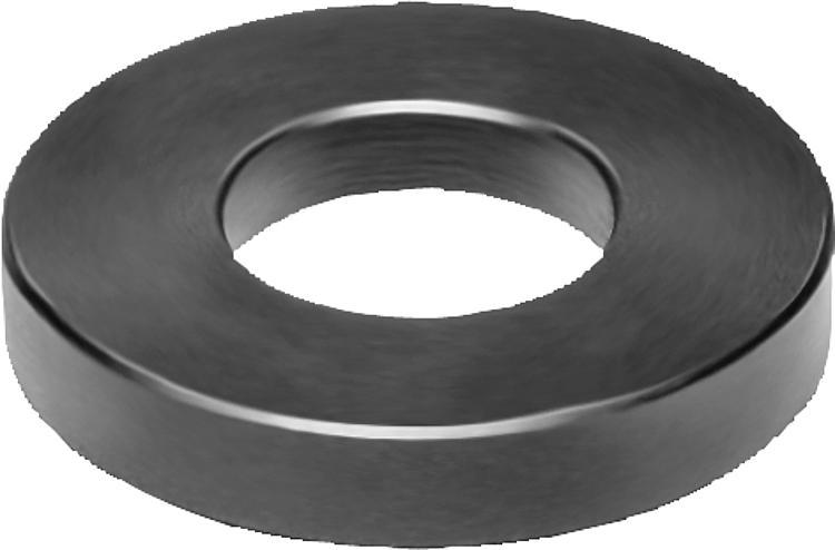 Rondelle renforcée acier ou aluminium DIN 6340 - Éléments de liaison